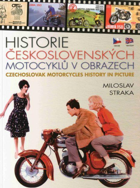 Cs motocykly Straka 012