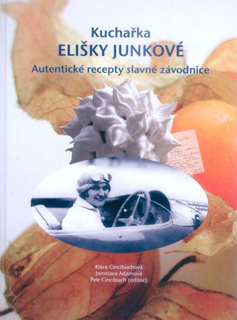 Kucharka-Elisky-Junkove eshop