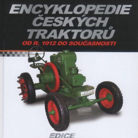 143 Traktory CS Hreblaiy CP