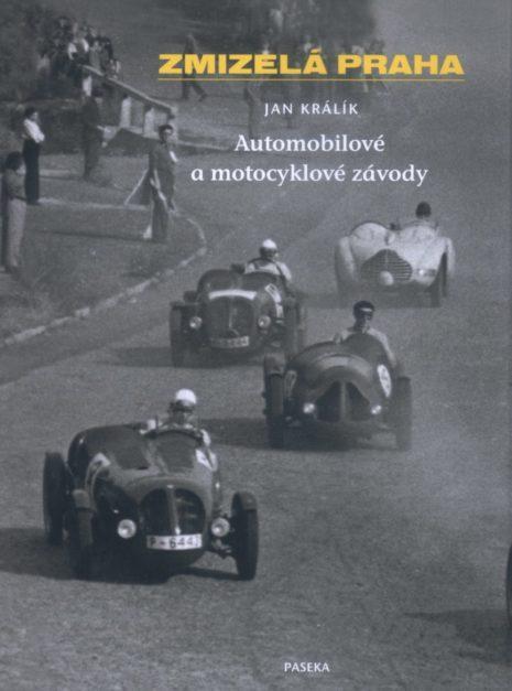 176 titul Autom a moto Kralik