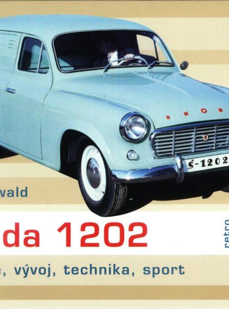 196 Skoda STW Mewald tisk