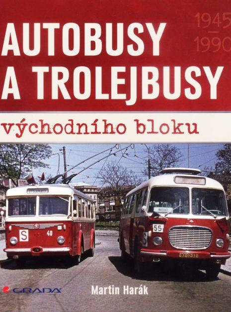 201 Autobusy vych bl Harak tisk