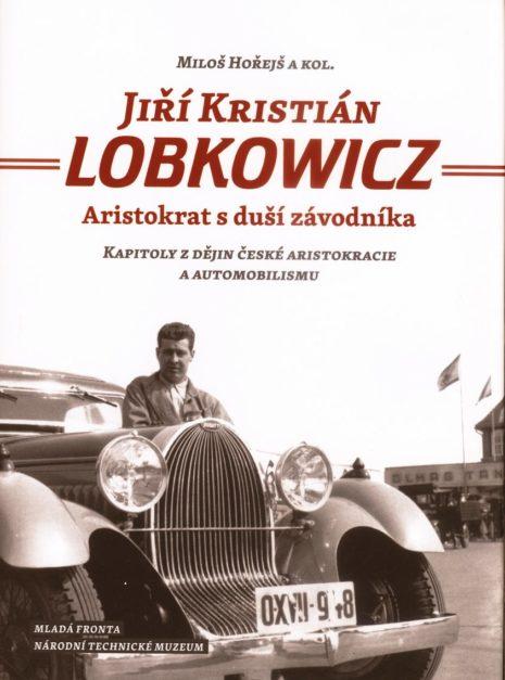 222 Lobkowicz MF 2015 tisk