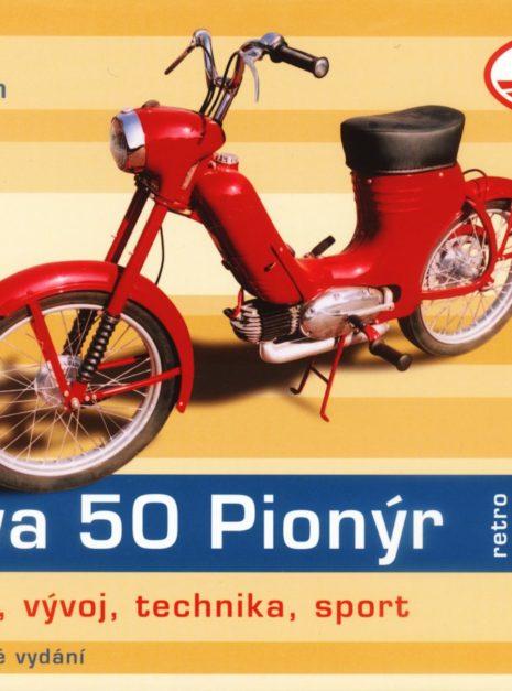 226 Pionyr Wohl 2vyd tisk