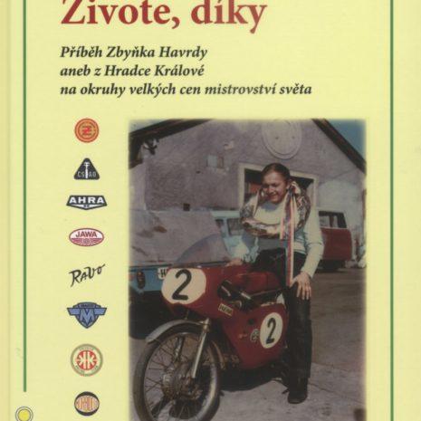 54 Havrda Zbynek SAXO