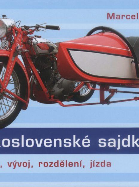 62 Ceskoslov side GRADA