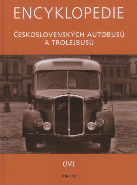 66 Encyklop autobus Harak 4