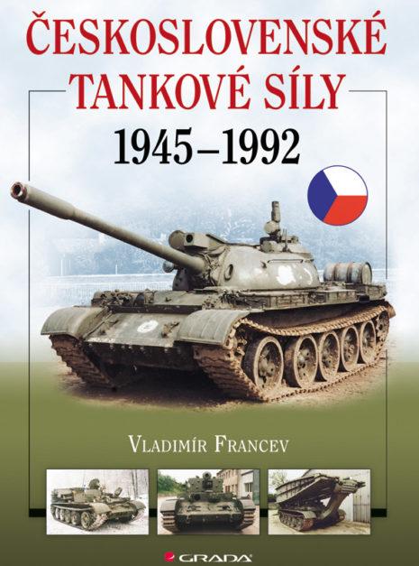 cs_tank_sily_01