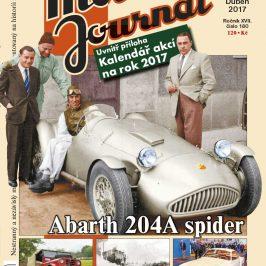 Motor Journal 2017/04