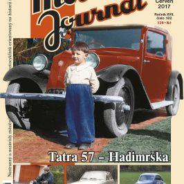 Motor Journal 2017/06