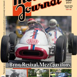 Motor Journal 2017/08