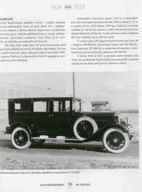 Automobily 18 - 38 Tucek002