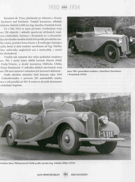 Automobily 18 - 38 Tucek003
