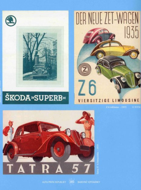 Automobily 18 - 38 Tucek004