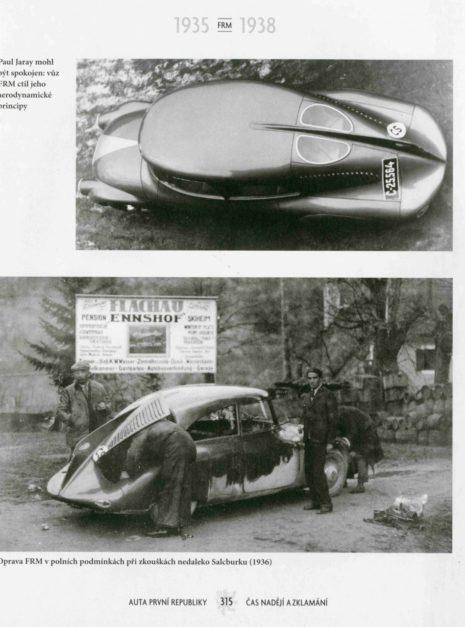 Automobily 18 - 38 Tucek005