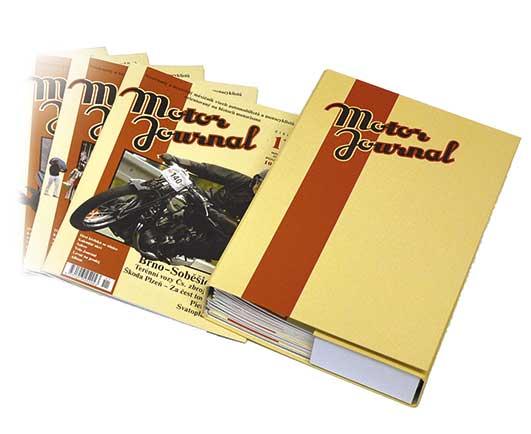 MJ krabice promo 002WEB