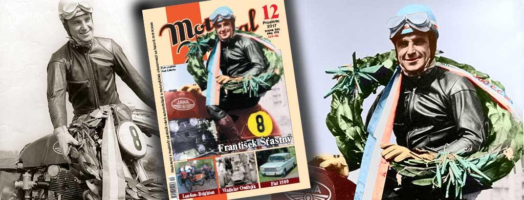 Motor Journal 2017/12