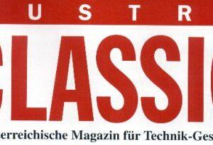 Austro Classic