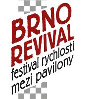 Brno Revival