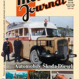 Motor Journal 2018/02