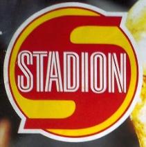 Stadión 1984