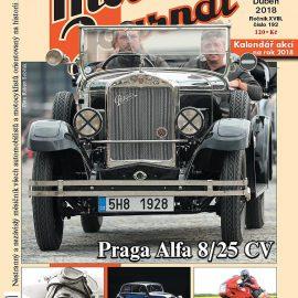 Motor Journal 2018/04