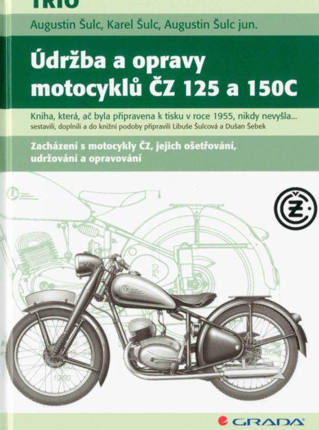 CZ 125 150 Sulc003