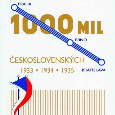 Mile Kozisek 001