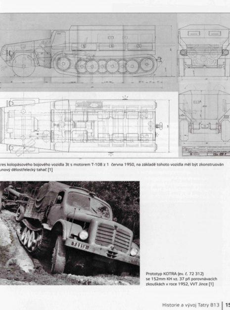 Tatra 813 002