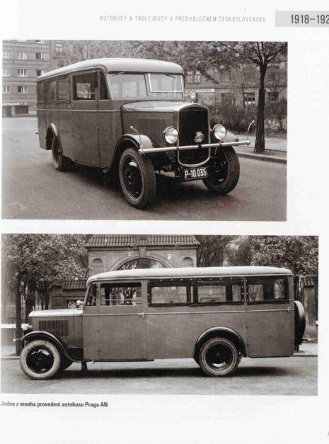 Autobusy Harak 002