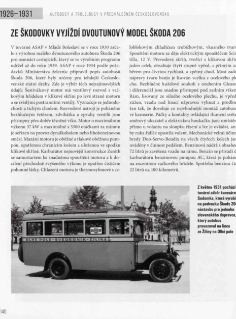Autobusy Harak 003