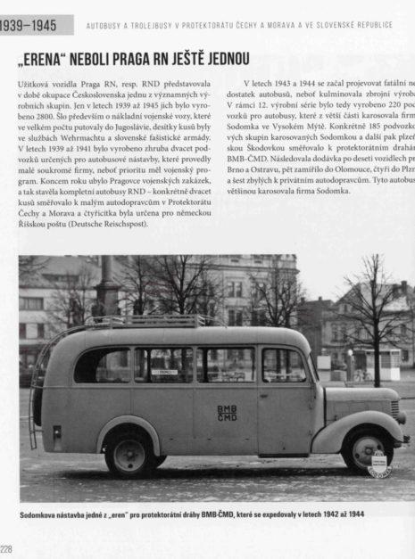 Autobusy Harak 004