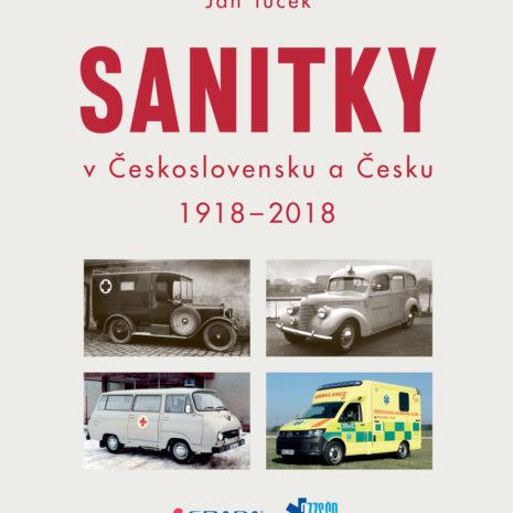 Sanitky-titul-TIF