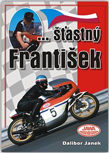 … šťastný František