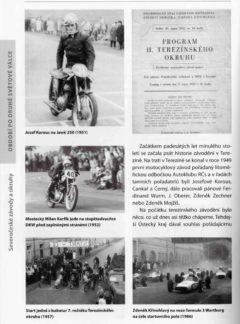 Severočeské závody a okruhy, Století klasických závodních okruhů v severních Čechách