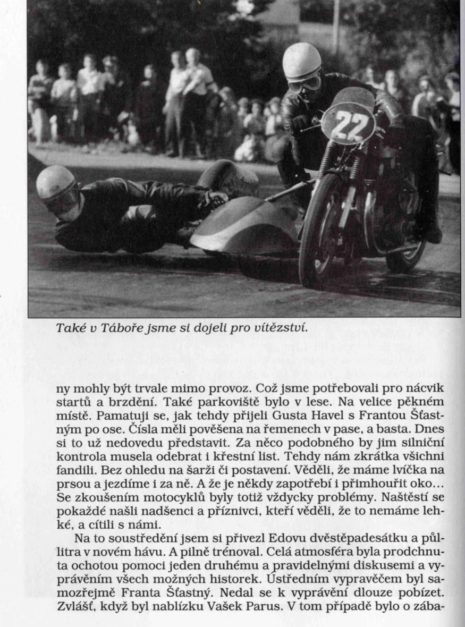 Spak trapeni moto 002