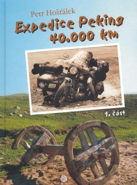 expedice_peking_01