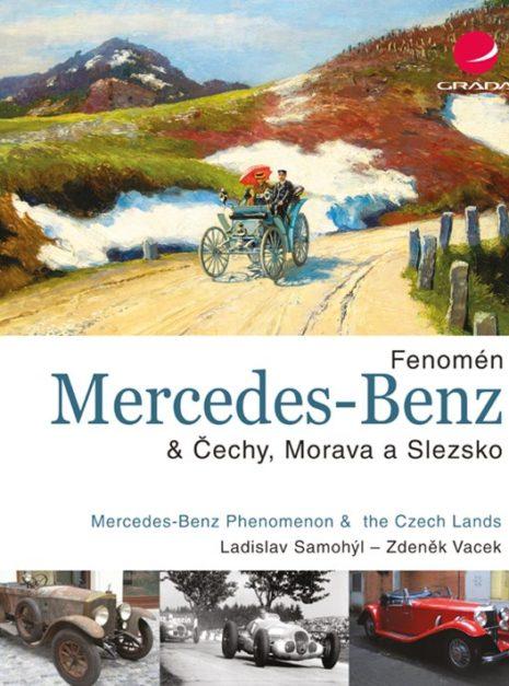 mercedes_benz_01