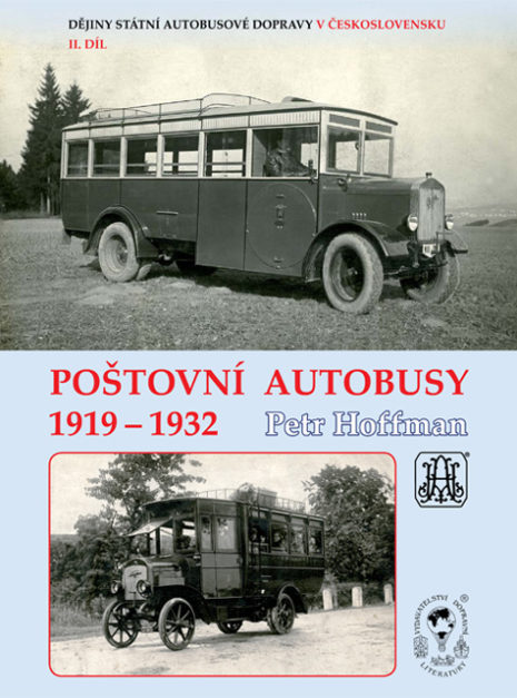 postovni_autobusy_2