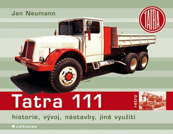 tatra_111