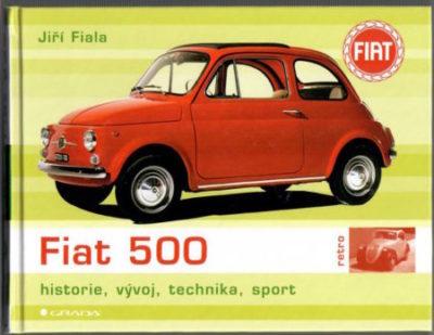A0002_fiala-fiat500