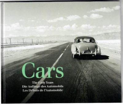 A0012_cars