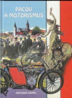 Pacov a motorismus