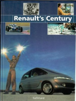 A0023_renault