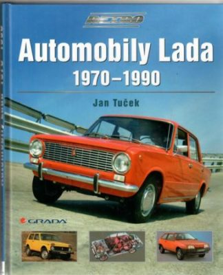 A0027_automobily-Lada