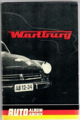 A0032_wartburg