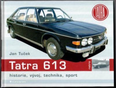 A0038_tatra613