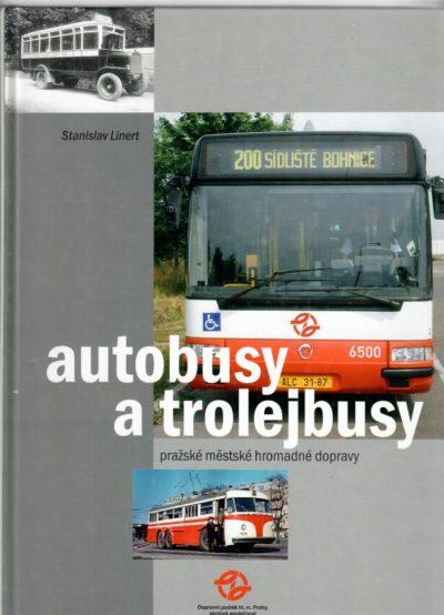 A0043_autobusyatrolej