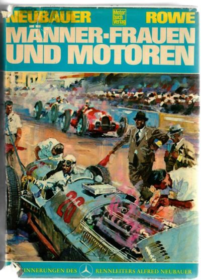 A0046_manner-frauen-motoren