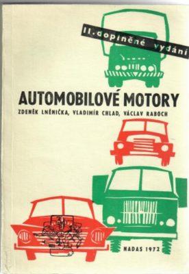 A0054_auto-motory